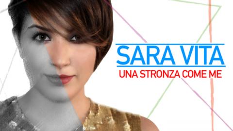 sara-vita-felline-cover-e1469716558908