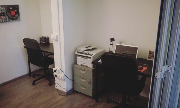 Office B