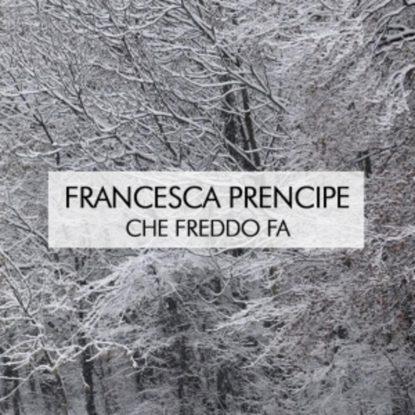 prencipe_che_freddo_fa